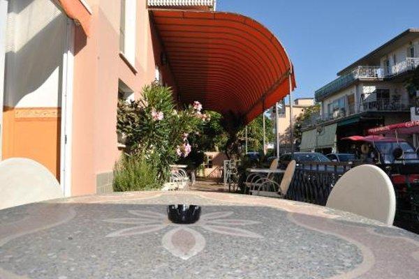 Albergo Villa Luciana - 20