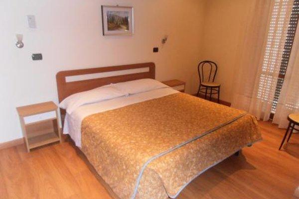 Hotel Giusy - фото 42