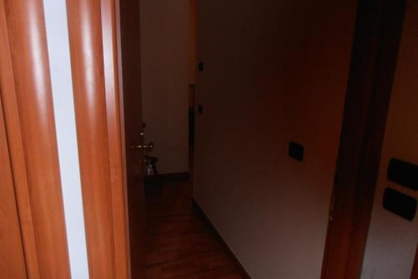 Hotel Giusy - фото 13