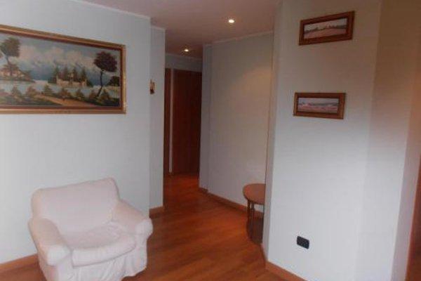 Hotel Giusy - фото 15