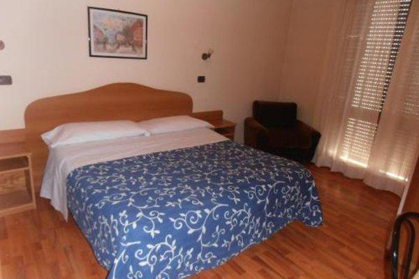 Hotel Giusy - фото 3