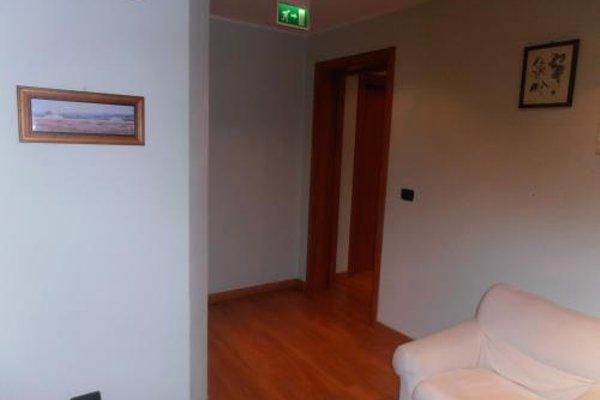 Hotel Giusy - фото 5