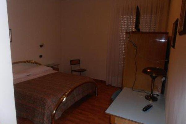 Hotel Giusy - фото 6