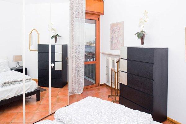 Residence Campana - фото 7