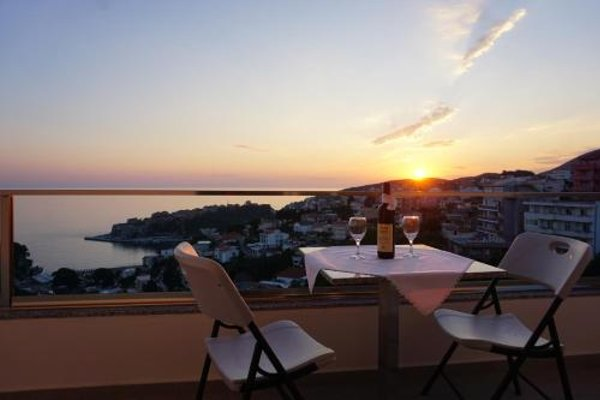Molla 1 Guesthouse - 50