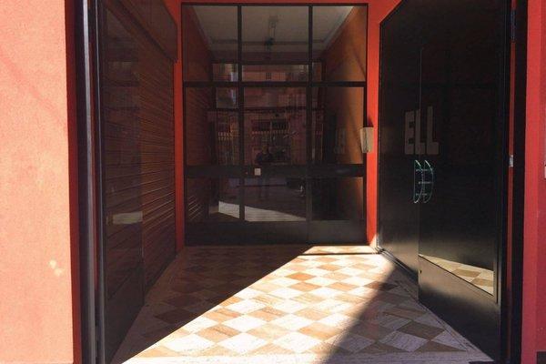 Downtown Milan City Center Apartment - фото 12