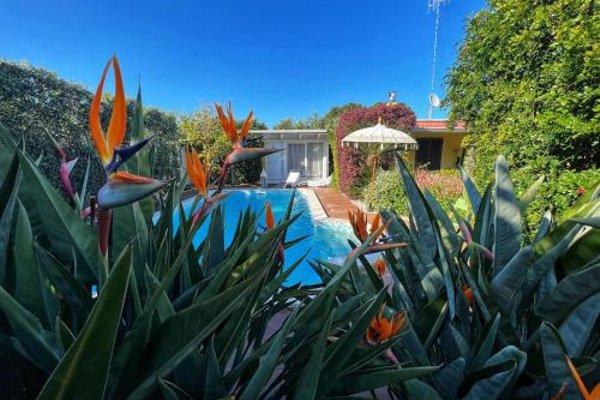 La Casa Particular - фото 28