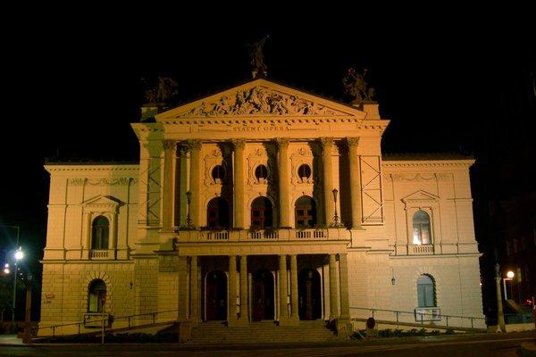 NH Prague City - фото 21