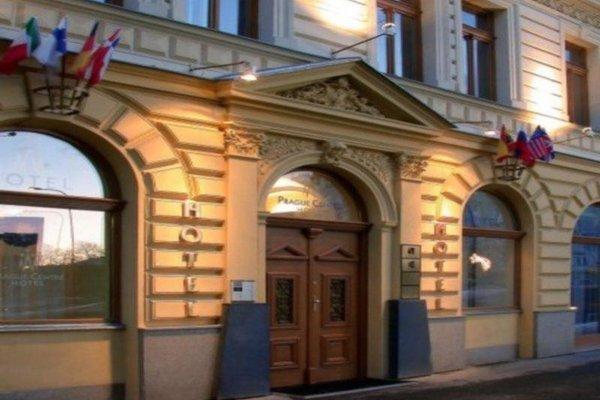 Prague Centre Superior - 23