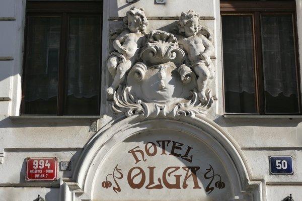 Olga (Ольга) - фото 21