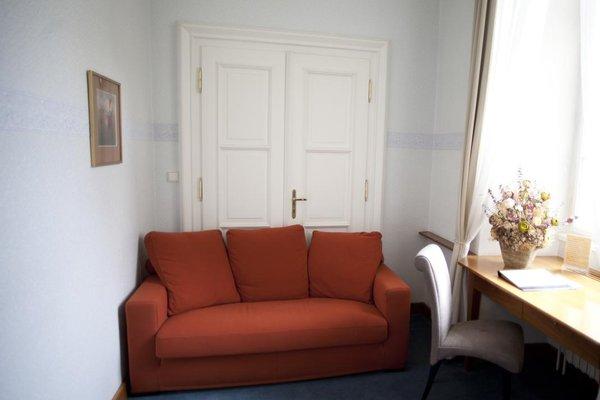 Hotel Pod Vezi - фото 5
