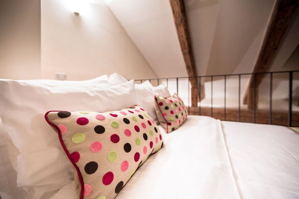 The Nicholas Hotel Residence - 7