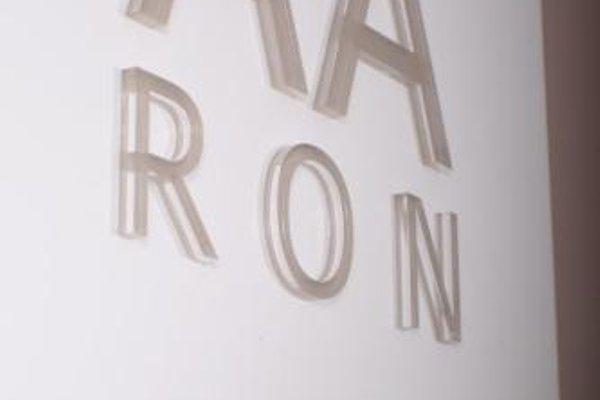 Aaron - фото 19