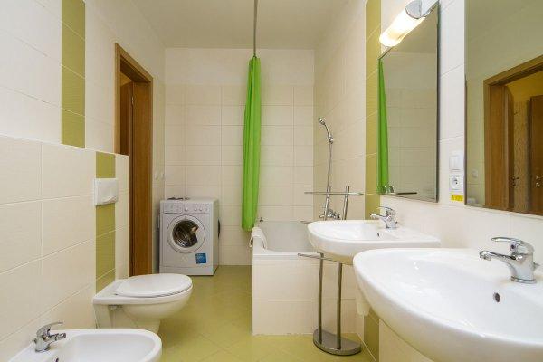 3D Apartments - фото 10
