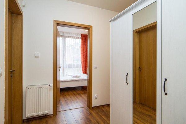 3D Apartments - фото 11