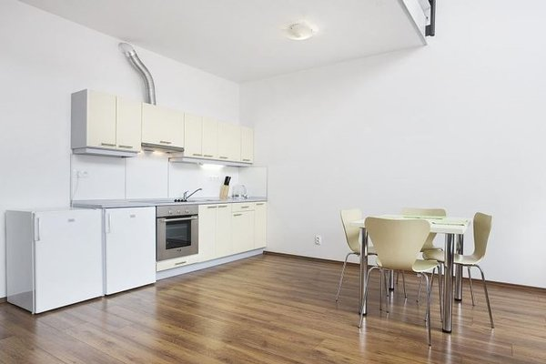 3D Apartments - фото 12