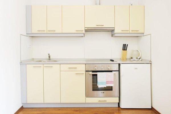 3D Apartments - фото 13
