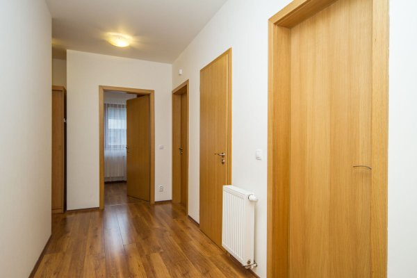 3D Apartments - фото 15