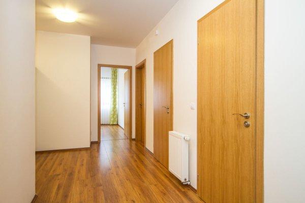 3D Apartments - фото 16