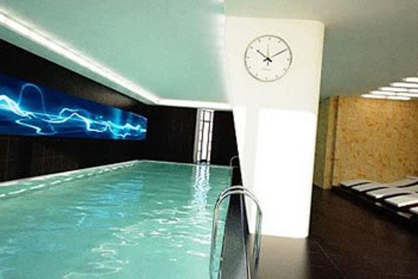 3D Apartments - фото 19