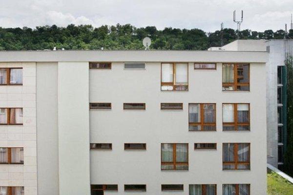 3D Apartments - фото 23