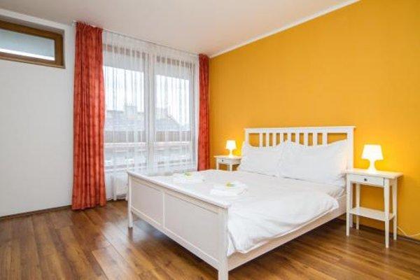 3D Apartments - фото 3