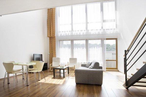 3D Apartments - фото 6