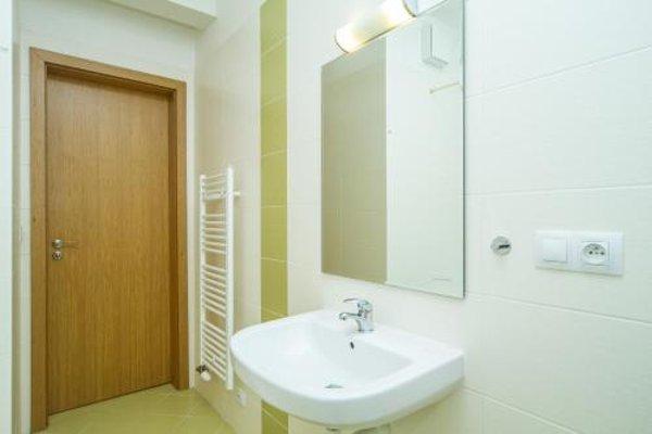 3D Apartments - фото 9