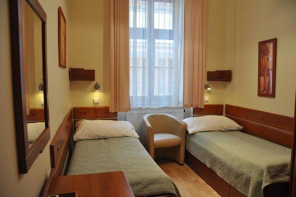 Гостиница ДАР - фото 13