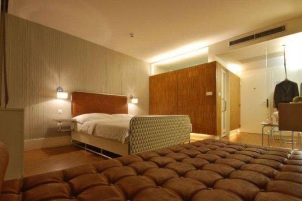 Prokop Boutique Hotel - фото 3