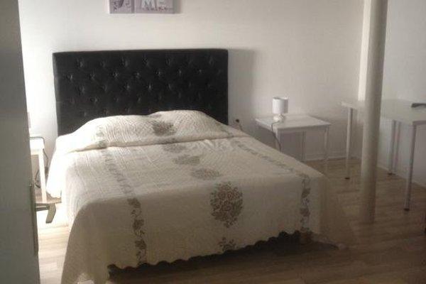 Hotel Moderne - фото 50