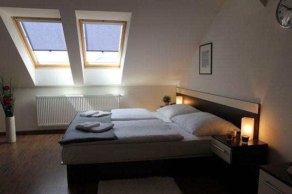 Residence Vysta - 3