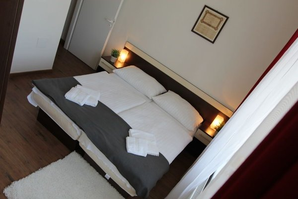 Residence Vysta - 5