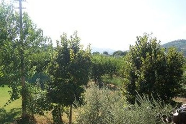 Agriturismo Il Melograno - 4
