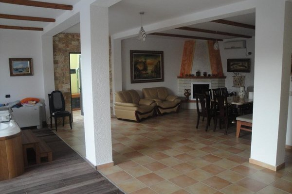 Durazzo Resort & Spa - фото 12