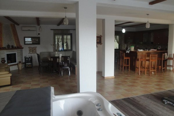 Durazzo Resort & Spa - фото 13