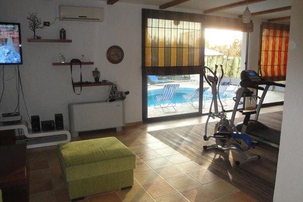 Durazzo Resort & Spa - фото 6