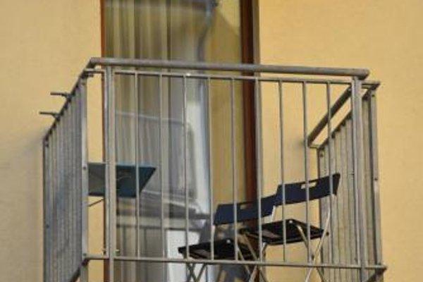 Aparthotel Austria Suites - фото 6