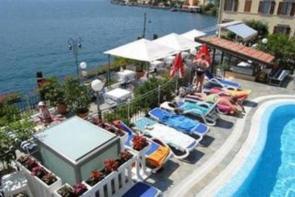 Hotel all'Azzurro - 17