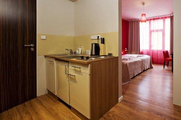 Hotel PurPur - 15