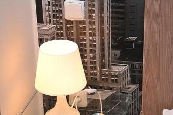 Andel Apartmany - фото 20