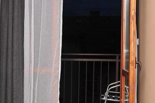 Andel Apartmany - фото 23