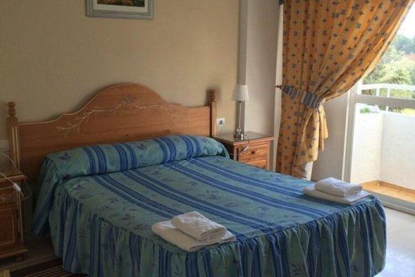 Playa Real - 14
