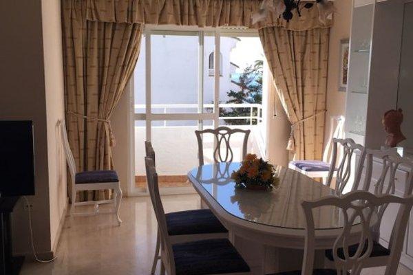 Playa Real - 17