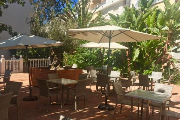 Playa Real - 19