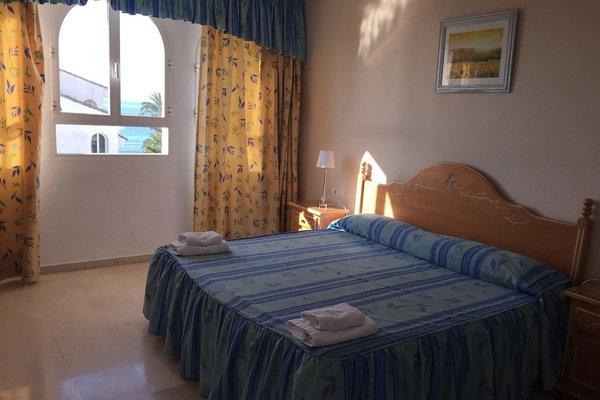 Playa Real - фото 6