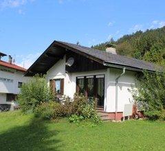 Ferienhaus Seeliebe