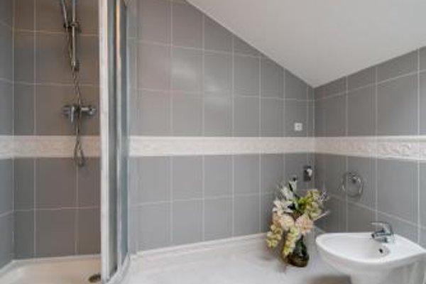 Emporio Prague Apartments - фото 6