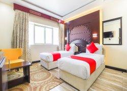 OYO 333 Shh Hotel фото 2