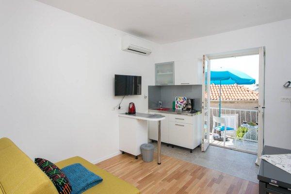 Apartment Cvita - 10